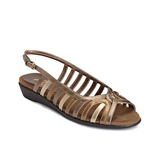 "A2® by Aerosoles ""Charismatic"" Sandal"