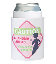 Lillian Rose® Grandma-To-Be Cup Cozy