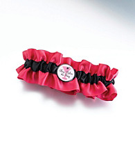 Lillian Rose® Bachelorette Garter