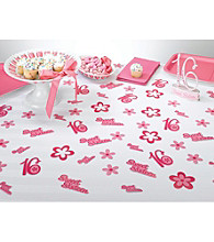 Lillian Rose® Sweet Sixteen Confetti
