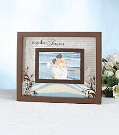 Lillian Rose® Unity Sand Frame