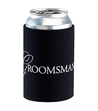 Lillian Rose® Groomsman Cup Cozy