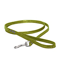 FouFou Dog™ Sparkle Lead