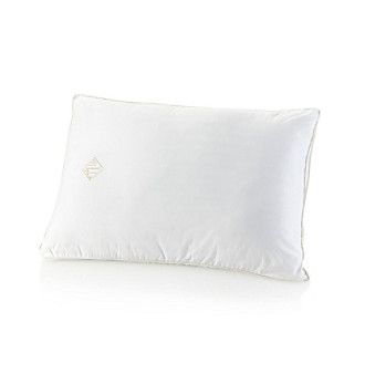 Lauren Ralph Lauren® Lawton Down-Alternative Extra Firm Density Pillow
