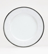 Noritake Abbeyville Dinner Plate