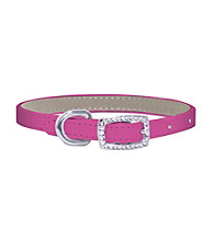 FouFou Dog™ Yummy Collar