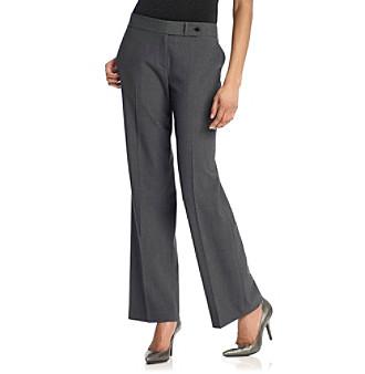 Calvin Klein Extended Tab Pants