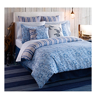Bedding Tommy Hilfiger Bedding Tucker Island 14 Quot X 20