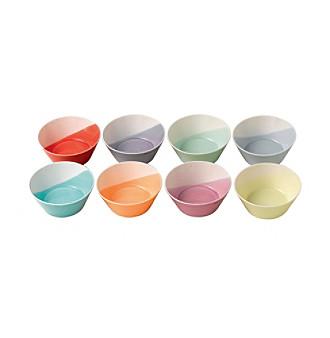 1815 tapas bowls