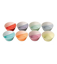 Royal Doulton® 1815 Set of 8 Tapas Bowls