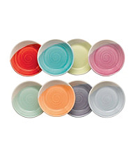Royal Doulton® 1815 Set of 8 Tapas Dip Trays