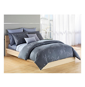 Kent Bedding Collection by Calvin Klein