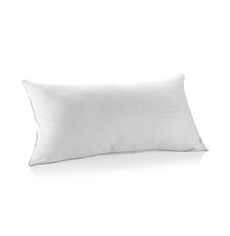 CASA by Victor Alfaro Simply Comfort Extra-Firm Support Pillow