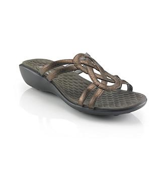 Quidco Clarks Shoes