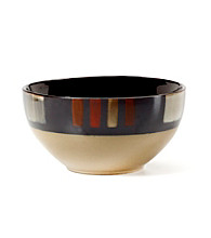 Pfaltzgraff® Everyday Tahoe Soup/Cereal Bowl