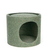ABC Pet® 1-Story Dura Scratch Cat Condo