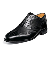 Florsheim® Limited Men's