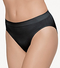 Wacoal® B-Smooth Hi-Cut Briefs
