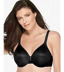 Wacoal® Simple Shaping Full Coverage Underwire Minimizer Bra