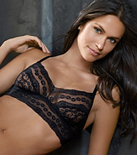b.tempt'd® by Wacoal® Lace Kiss Bralette - Night