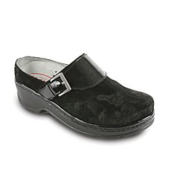 "KLOGS USA® ""Austin"" Casual Clogs"