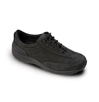 "KLOGSUSA® Men's ""Boulder"" Casual Lace-up Shoe"