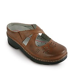 "KLOGS USA® ""Carolina"" Casual Clogs"