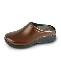 "KLOGS USA® ""Dusty"" Casual Clogs"