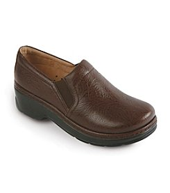 "KLOGS USA® ""Naples"" Casual Slip-on Clogs"