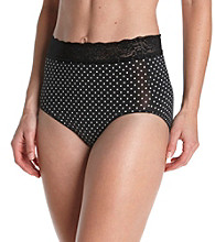 Bali® No Lines No Slip Brief