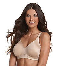 Playtex Secrets® Perfect Flex™ Wire-Free Bra