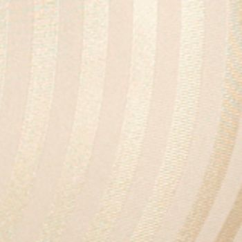 Nude Stripe
