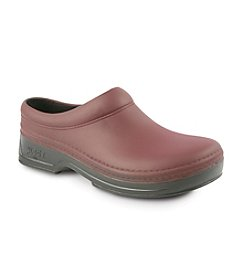"KLOGS USA® ""Springfield"" Casual Clogs"