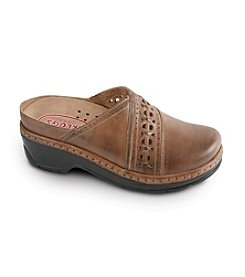 "KLOGS USA® ""Syracuse"" Casual Clog"