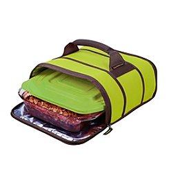 Rachael Ray® Stow-A-Way Potlucker Insulated Bag