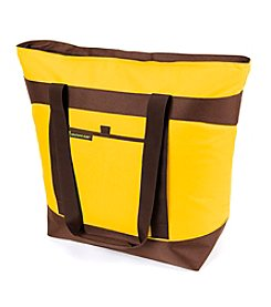 Rachael Ray® Jumbo ChillOut Thermal Tote