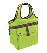 Rachael Ray® Tic Tac Tote Insulated Lunch Bag