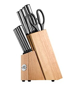 Ginsu® Koden 10-pc. Stainless Steel Cutlery Set