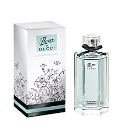 Gucci® Flora Garden Fragrance Collection - Glamorous Magnolia