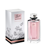 Gucci Flora Garden Fragrance Collection - Gorgeous Gardenia