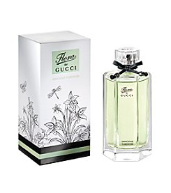 Gucci® Flora Garden Fragrance Collection - Gracious Tuberose