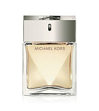 Michael by Michael Kors Fragrance Collection for Women