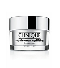 Clinique Repairwear Uplifting Firming Cream - Very Dry to Dry
