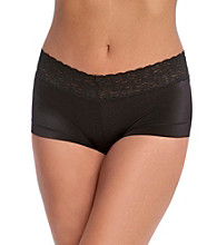 Maidenform® Dream Lace Boyshorts