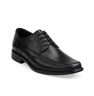 "Bostonian® Men's ""Hewett"" Dress Shoes"