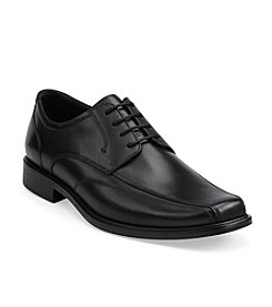 "Bostonian® Men's ""Hewett"" Dress Shoes"