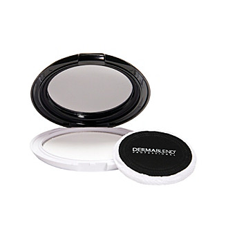 Dermablend® Solid Setting Powder