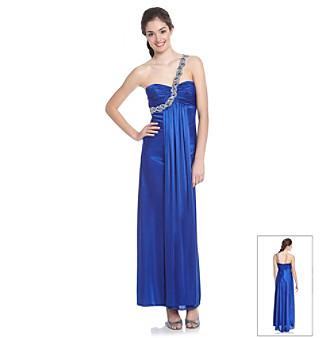 Morgan Company Prom Dresses Prom Dresses Vicky