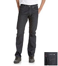 Levi's® Men's Good & Plenty 514™ Straight Fit Jeans