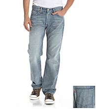 Levi's® Men's Gaslight 505™ Regular Fit Jeans